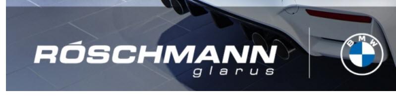 Garage Röschmann
